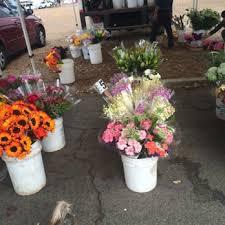 Flowers Irvine California - great park farmers market 156 photos u0026 131 reviews farmers