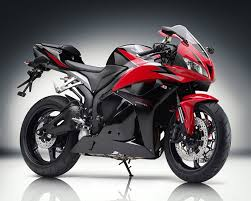 2014 cbr 600 features of 22012 honda cbr600rr custom motorcycles u0026 classic