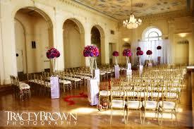 weddings in atlanta pin by katheryne stiles on toni mcdaniel of floral couture