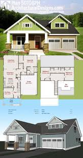 bungalow style floor plans uncategorized small bungalow house plans inside imposing bedroom