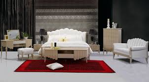 renovate your modern home design with luxury cool bedroom
