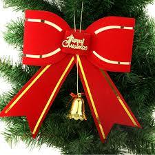 aliexpress buy 15 20 35cm tree tie on bow
