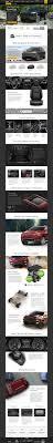 lexus jeep 2015 fiyati 102 best cars images on pinterest dream cars car and car stuff