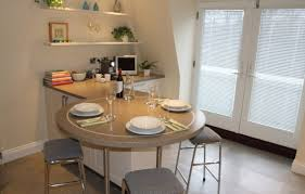 kitchen decorating ideas for kitchens awesome decorating kitchen