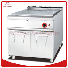 online buy wholesale steel cabinet manufacturer from china steel