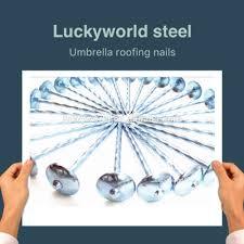 wholesale umbrella iron nails online buy best umbrella iron