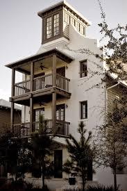 rosemary beach johnstown florida tim mcnamara architect