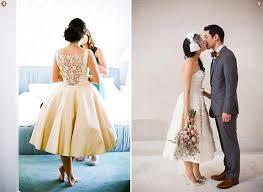 tea length wedding dresses fab finds 9 tea length wedding dresses exquisite weddings