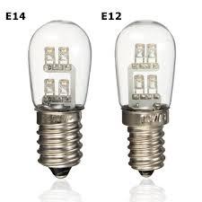 popular e12 bulb buy cheap e12 bulb lots from china e12 bulb