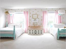 unique bedroom decorating ideas bedroom bedroom decorating ideas unique bedroom