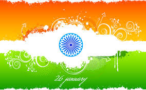 Flag If India Indian Flag Wallpapers Hd Images Free Download