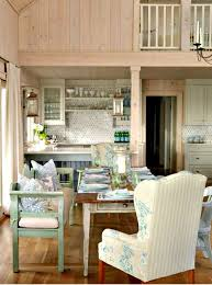 Farmhouse Designs Interior Best 25 Sarah Richardson Farmhouse Ideas On Pinterest Sarah