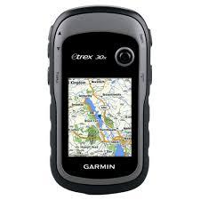 Garmin Usa Maps by Wiggle Com Garmin Etrex 30x Gps With Western Europe Maps