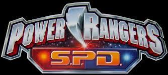 chic mommy hunt power ranger toys