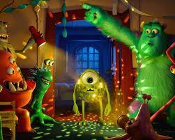 imagenes extraordinarias para fondo de pantalla hd imagenes hilandy fondo de pantalla de monster universe wallpapers