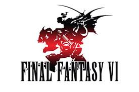 ff6 the apk vi for android free vi apk