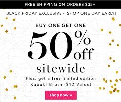 shu uemura black friday sale best black friday beauty deals u0026 steals 2014 all lacquered up