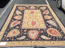 Rug Collections Rug Collections Az International Llcfine Rugs U0026 Homeoutlet