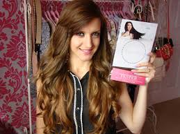 in hair extensions reviews bellami hair extensions review bambina 160g 20 chestnut brown