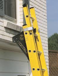 pivit laddertool ladder leveler ladder accessories