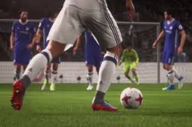 When The Biggest Annual Football Game Comes To Town Fifa 18 Release Date Price Gameplay Highlights And How To