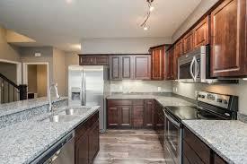 apartment at 3506 holmes park road in lincoln nebraska 3bd 2 5ba