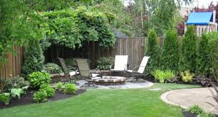 Small Backyard Design Ideas Garden Designs For Small Backyards Small Corner Garden Ideas