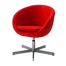 ikea sedie e poltrone ufficio poltroncine da ufficio economiche per designs sedia ikea03