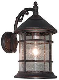 attractive lantern porch light outdoor porch lights for ambiance