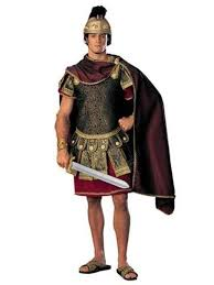 mens costumes marc antony costume wholesale mens costumes