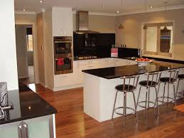 kitchen idea renovated kitchen ideas thraam com