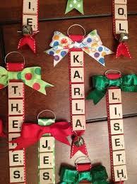 Making Custom Christmas Ornaments by Best 25 Diy Christmas Ornaments Ideas On Pinterest Diy
