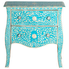 Mirrored Furniture Online Furniture Awesome Bone Inlay Furniture For Beautiful Decorative