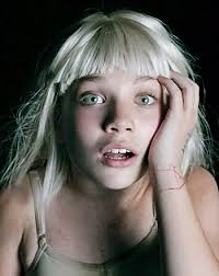 Sis Chandelier Best 25 Maddie Ziegler Music Video Ideas On Pinterest Sia