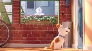 film kartun english 2016 animation movies