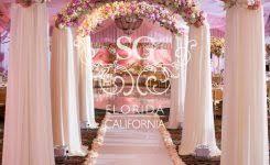 indian wedding planner book wedding planner book ideas 17 best ideas about wedding