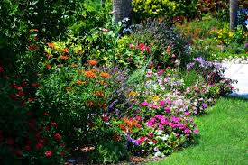 garden design garden design with perennial small garden designs