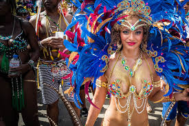 carnival costumes 14 of the most amazing carnival costumes sharejunkies