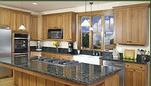 Building Custom Kitchen Cabinets Custom Wood Cabinets For Fort Collins Loveland Timnath Colorado