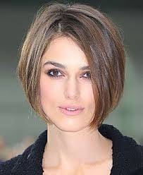 short pixie haircut styles for overweight women image result for plus size short hairstyles for round faces hair