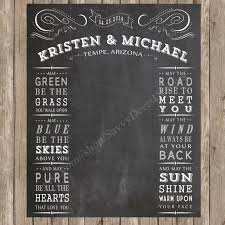 wedding backdrop ireland custom chalkboard wedding photo backdrop printable