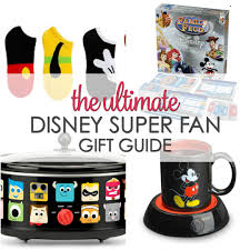 great presents for disney gift ideas gift guide it is a keeper