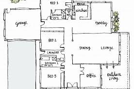 find floor plans find floor plans of homes beautiful house floor plan design software