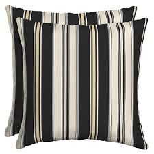Plantation Patterns Patio Furniture Cushions Plantation Patterns The Home Depot