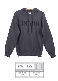hoodies u2014 clockwise