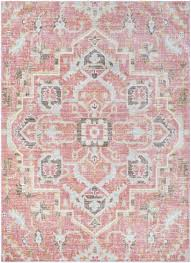 Coral Area Rug Picture 8 Of 48 Coral Area Rug Best Of Anamura Rug Coral Home