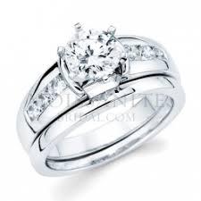 moissanite wedding sets wedding sets moissanitebridal
