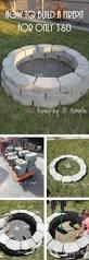 simple backyard ideas surprising living room cheap no grass small