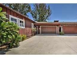 also workshop u0026 storage shed 4 car garage terrific floor plan
