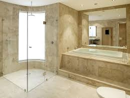 bathroom tile ideas lowes lowes travertine tile home designs idea with regard to travertine